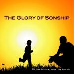 GloryofSonship_400