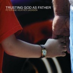 TrustingFather_400